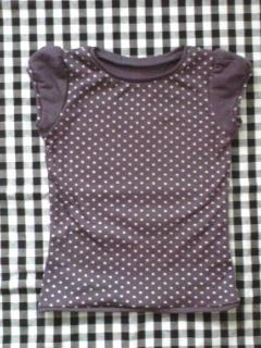 紫ドッドT1