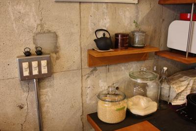 【写真で見る】無印良品の壁に付ける家具シリーズのオシャレ事例集!