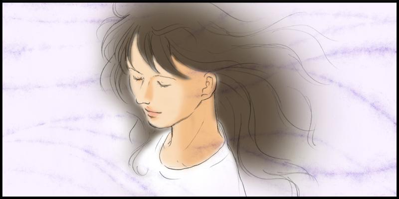 快晴っっっ♪^^♪_f0119369_1404353.jpg