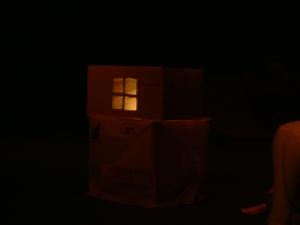 ■09.10/11~「小さな家」2回目の練習-----byちば _a0137796_2391213.jpg