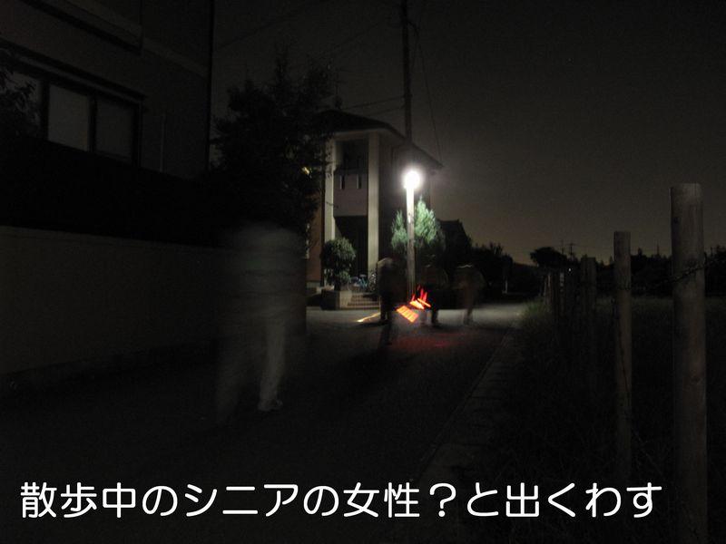 f0059498_8124356.jpg