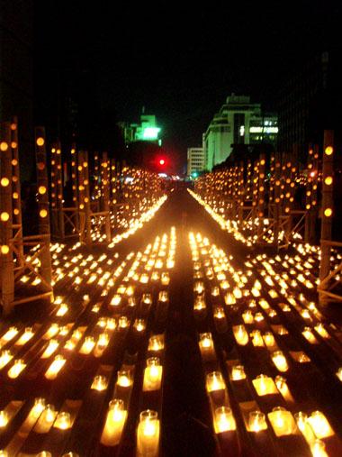 お城祭り 熊本_e0048413_17253442.jpg
