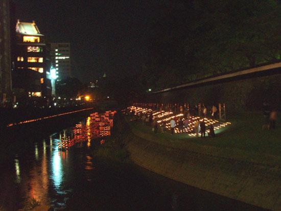 お城祭り 熊本_e0048413_17254917.jpg