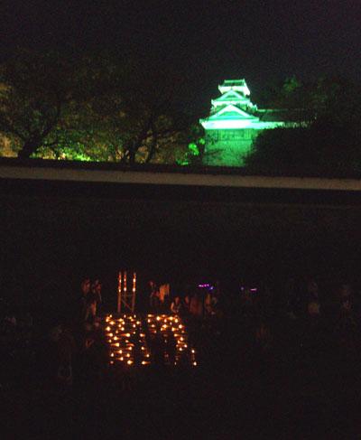 お城祭り 熊本_e0048413_1726541.jpg