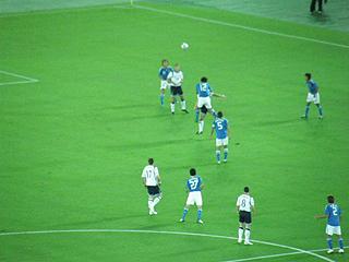 日本×スコットランド キリンチャレンジカップ2009_c0025217_15162140.jpg
