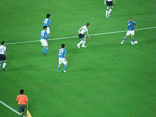 日本×スコットランド キリンチャレンジカップ2009_c0025217_15164840.jpg