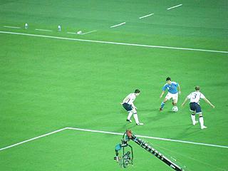 日本×スコットランド キリンチャレンジカップ2009_c0025217_15212085.jpg