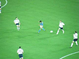 日本×スコットランド キリンチャレンジカップ2009_c0025217_15212996.jpg