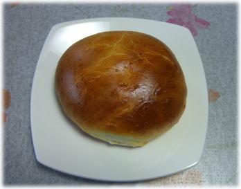 あんパンを作ってみる・・・の巻き_c0058727_1322380.jpg