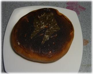 あんパンを作ってみる・・・の巻き_c0058727_1325343.jpg