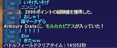 d0026131_1044870.jpg