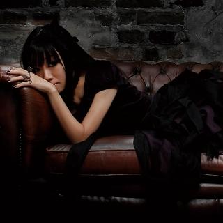 Asriel new singleTVアニメ「11eyes」EDテーマ:Sequentia(11.27OUT)_e0025035_2103467.jpg