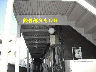 f0031037_18594561.jpg