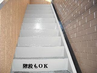 f0031037_190937.jpg