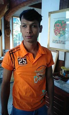 c0187938_13462643.jpg