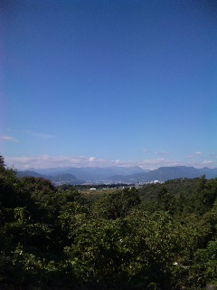 山越え_a0103940_13104515.jpg