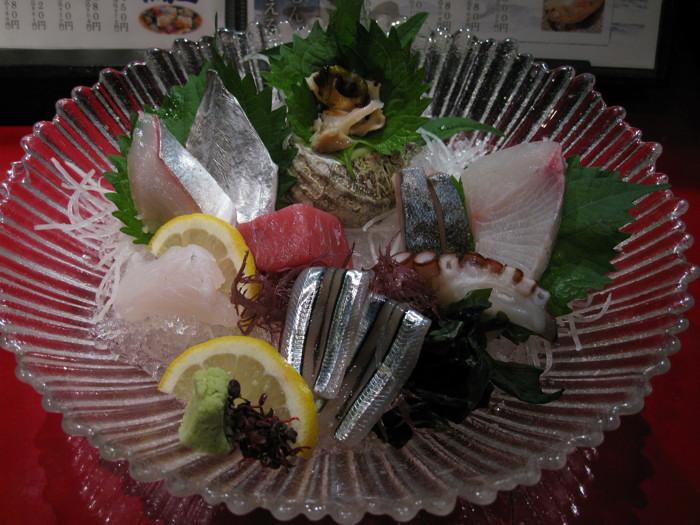 博多の夜_c0171945_2131637.jpg