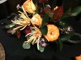 金木犀の香りもおわり・・・_d0139350_2154502.jpg
