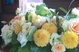 金木犀の香りもおわり・・・_d0139350_224013.jpg