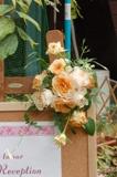 金木犀の香りもおわり・・・_d0139350_2242150.jpg