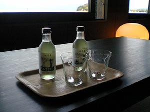 直島から犬島へ_f0103760_17102818.jpg
