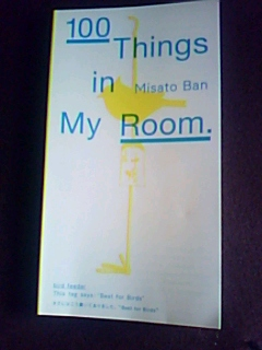 100Things in My Room_d0069964_1052934.jpg
