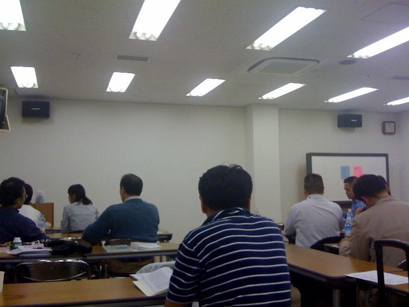 最新の顕微鏡歯周組織再生療法 東京職人歯医者_e0004468_642831.jpg