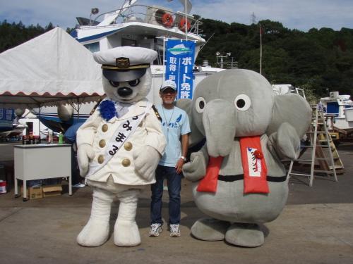 日本初のコラボ_a0077071_14131137.jpg