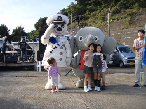 日本初のコラボ_a0077071_14142873.jpg