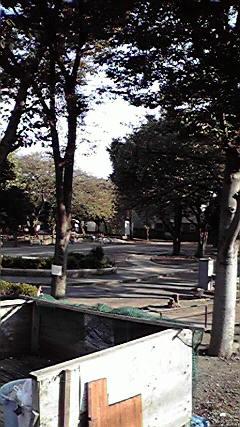散歩_d0118072_17233779.jpg