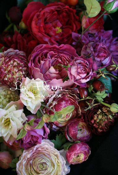 fleur de artificial_f0127281_182196.jpg