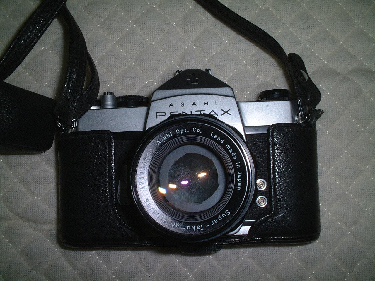 f0201084_19241033.jpg