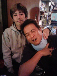九州_b0145688_22364126.jpg
