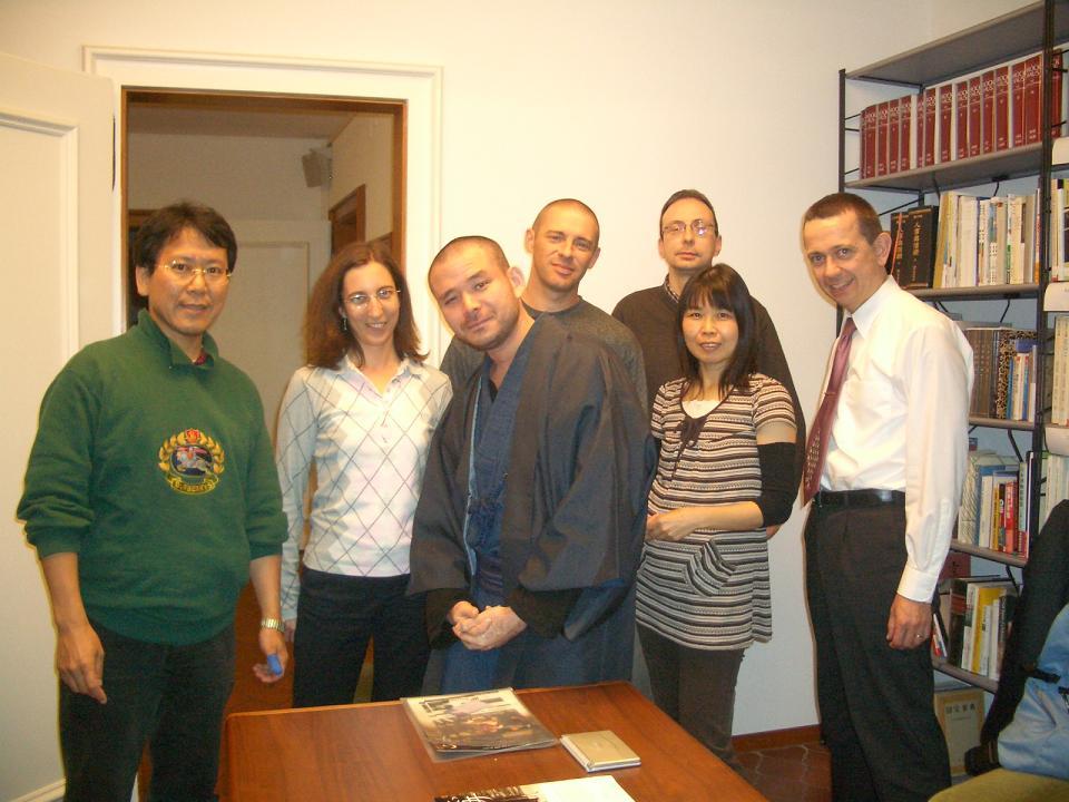 スイス日本大使館_e0097491_225688.jpg