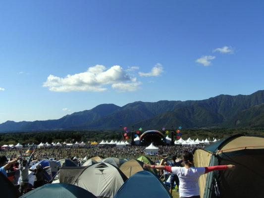 富士山はすごい。_e0194796_22174460.jpg