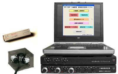 HAARPの磁力計と地震予知学:インダクション磁力計とフラックスゲート磁力計_e0171614_12212317.jpg