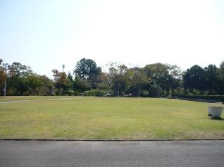 豊田市 西山公園_c0213517_16425464.jpg