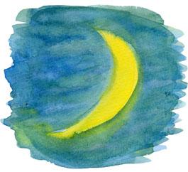 月うきうき_f0135024_19481486.jpg