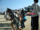 f0183939_2343497.jpg