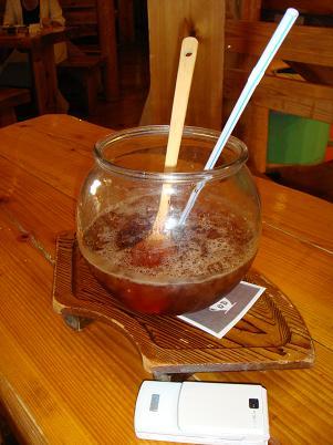 紅茶と言えば…_c0146040_18501915.jpg