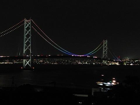 明石海峡大橋_a0023246_17524311.jpg