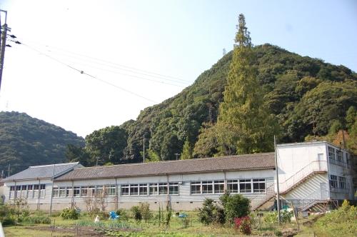 2009年10月度「大人の林間学校」_c0108460_22152554.jpg