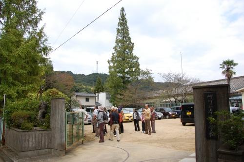 2009年10月度「大人の林間学校」_c0108460_22212698.jpg