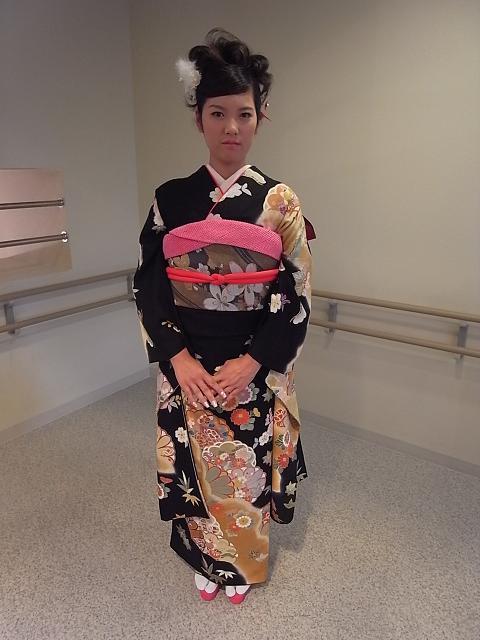 19th NAGASAKI BEAUTY&HAIR CONTEST  _c0204262_17265593.jpg