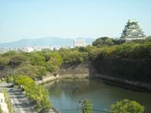 10/4 岡安伸治さん講演会_e0114963_17593574.jpg