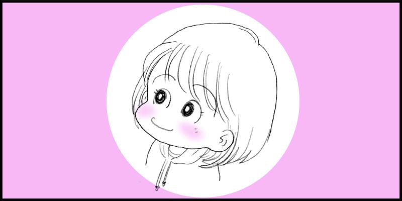 BOSCH漫画[エピソード4]〜頑張るぅ!!〜_f0119369_18321771.jpg