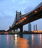おやじのハコものがたり(2) ~橋の思い出~_b0102572_1727372.jpg
