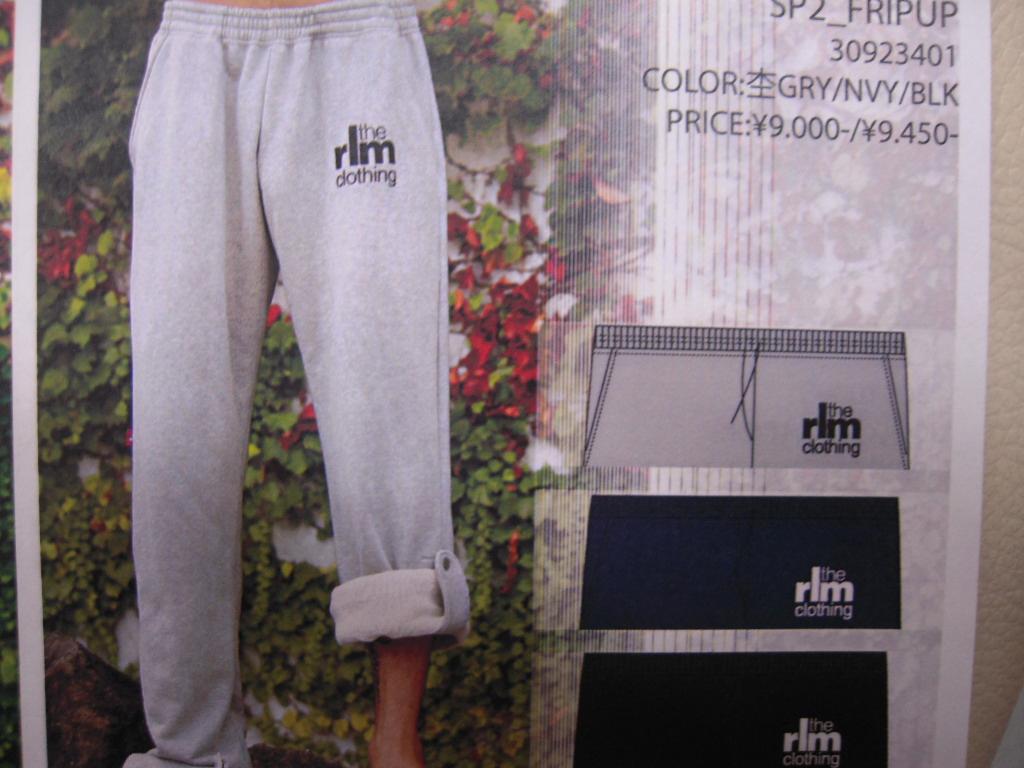 RLM clothing!!part2_f0039672_20322157.jpg