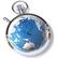 d0123476_20304071.jpg