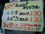 b0055385_1585749.jpg